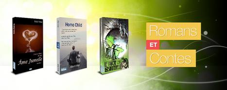 Delizon – Publication et vente de livres | le journal des livres | Scoop.it