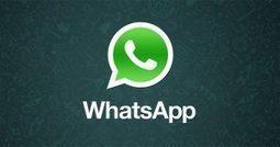 whatsapp okundu kapatma nasıl kapatılır okunduğunu karşıdan görünmemesi | SqlOgren | Scoop.it