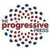 California in the Black | The Progressive Press | GOP & AUSTERITY SUPPORTERS  VS THE PROGRESSION Of The REST OF US | Scoop.it
