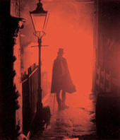 Jack the Ripper Identified | a criminologists view on David Cohen | Jack the Ripper | Scoop.it
