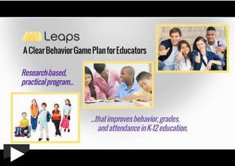 Teaching Social Skills To Teenagers Is Smart! | Leaps | Scoop.it