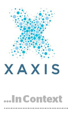 WPP Sticks With Tech Ownership Strategy As Xaxis Buys Crystal Semantics   C.N.A.   Scoop.it