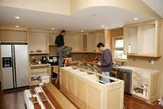 Why You Should Hire Remodeling Services In Atlanta | Amazing HealthCare | Scoop.it