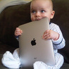 iPads and learning