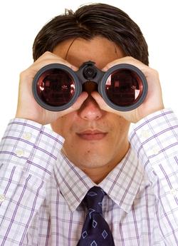 10 claves para aparecer en el buscador de LinkedIn. | Aimaro 3.0 | Scoop.it