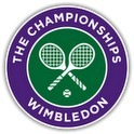 Wimbledon | Android Apps | Scoop.it