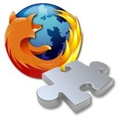 Firefox : Une sélection d'extensions pour développer plus simplement | Blog Oxyneo Digital Creative | Veille | Scoop.it