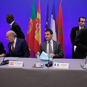 Le Maroc met en œuvre une nouvelle politique d'accueil des subsahariens   Morocco   Scoop.it