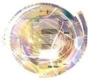 Bilan des usages des ENT dans l'académie de Nice - 2014 - Espaces numérique de travail - Innover avec le numérique - DANE Nice | e-Ressources, pédagogie  & Ecole pour tous | Scoop.it