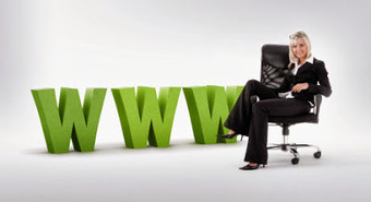 Soluciones Web para Pymes: Cómo llevar exitosamente su negocio físico a internet ~ Soluciones Web para pymes | Soluciones Web para Pymes | Scoop.it
