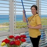 House Cleaning and Housekeeping Services