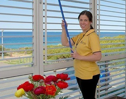 Proudly Australian - House Cleaning Services for the Home & Office.   House Cleaning and Housekeeping Services   Scoop.it