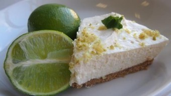 Android 5.0 Key Lime Pie Release Date, News and Rumors | Smartphones | Scoop.it