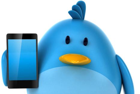 Tous les raccourcis clavier pour Twitter | Les outils de la veille | Les outils du Web 2.0 | Scoop.it