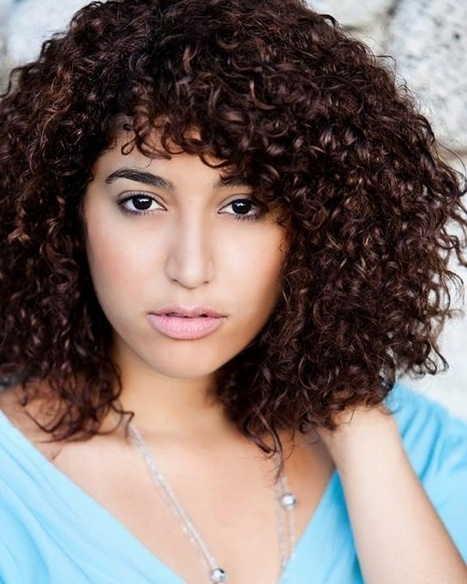 Urban Teen Magazine's Celebrity Interview with Sasha Marina! | Sasha Marina | Scoop.it