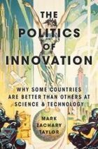 Why are some countries better at science and technology? | Economie de l'innovation | Scoop.it