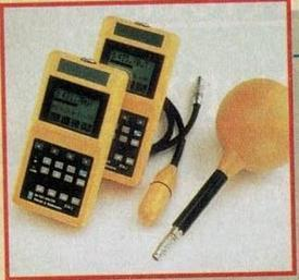 Quiz: Name That 1995 Best Test Instrument