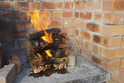 The Many Benefits of Investing in Gas Logs for Your Fireplace | Buchanan LP Gas, Hearth, and Outdoor | Scoop.it