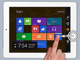 Disinstallare App Windows 8 dal desktop | giuseppefava | Scoop.it