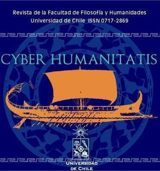 Cyber Humanitatis | iEduc | Scoop.it