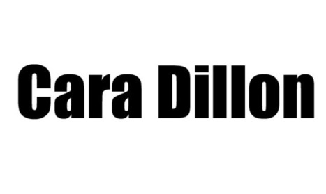 Cara Dillon Returns With New Album 'A Thousand Hearts' Released In The UK On The 19th May 2014 | Contactmusic.com | diabetes and more | Scoop.it