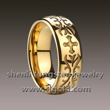 tungsten ring   tungsten jewelry wholesale   Scoop.it