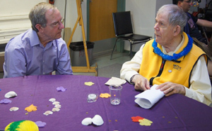 Participants praise Appreciative Inquiryprocess | Art of Hosting | Scoop.it