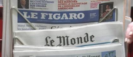 Indépendance de la presse : L'Etat achète les journalistes avec 5 milliards de subvention ! | 694028 | Scoop.it
