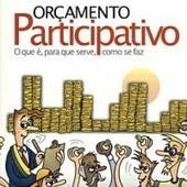 Le budget participatif : Outil de  démocratie participative | Démocratie et participation | Scoop.it
