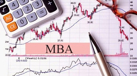 Post Graduate Diploma in Finance – Much better than General MBA Degree. - MBA on EMI | How does MBA course in India boost your employability? | Scoop.it