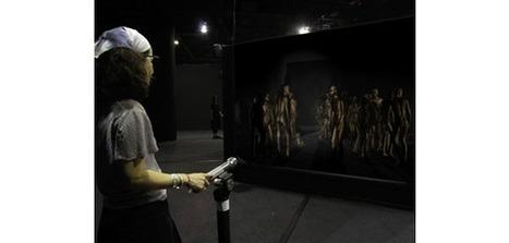 UNMAKEABLELOVE | Cultural Heritage Experience Design | Scoop.it