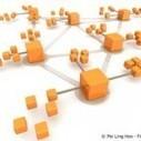 Les réseaux sociaux, meilleur outil de vente pour les PME ? - Widoobiz | réseaux sociaux | Scoop.it