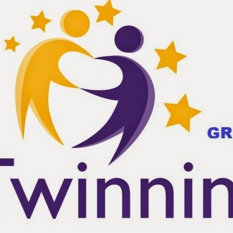 Hellenic eTwinning - YouTube | Informatics Technology in Education | Scoop.it