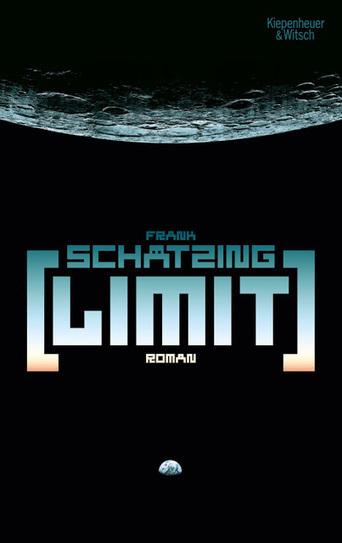 Intergalacticrobot: Limit | Ficção científica literária | Scoop.it