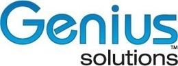 PRESS RELEASE: North America's Premier Trailer Manufacturer Selects Genius Solutions ERP Software | Manufacturing In the USA Today | Scoop.it