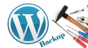 Lições Aprendidas Sobre Backup do Blog | Cast My Best! | Linguagem Virtual | Scoop.it