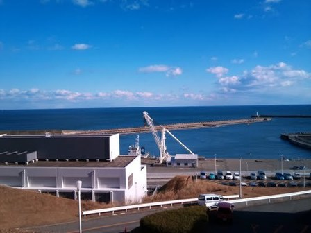 Plutonium-239 released from Fukushima — 23,000 times higher than previously announced | Nuclear News | What The Physics? | Scoop.it