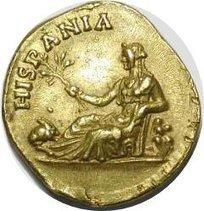 Los grandes momentos del oro español: (1) El oro de Hispania - Euribor | Mundo Clásico | Scoop.it
