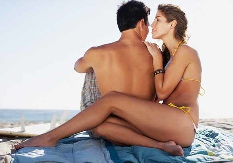Goa Beach honeymoon packages | travel agent | Scoop.it