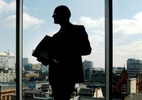 Scottish Budget: John Swinney pledge to aid ailing construction sector   Business Scotland   Scoop.it