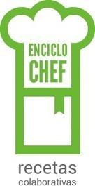 Enciclochef - Recetas de cocina | Links de interés | Scoop.it