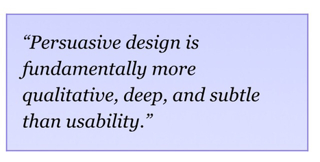 Beyond Usability: Designing Web Sites for Persuasion, Emotion, and Trust :: UXmatters | Emotional Design | Scoop.it