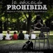Saberes 2.0 - La Educación Prohibida - Aula 2.0 | Tecnologia Instruccional | Scoop.it