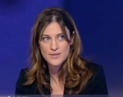 Michel Abhervé » Blog Archive » Juliette Meadel nouvelle Secrétaire nationale à l'ESS au PS | ESS et Education Populaire | Scoop.it