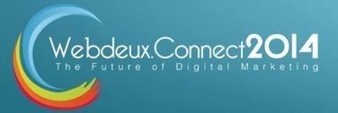 DMC au W2C14 … Ok ? | Entrepreneurs du Web | Scoop.it