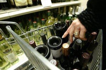 Ontario: les dépanneurs veulent vendre bière et vin - LaPresse.ca | Autour du vin | Scoop.it