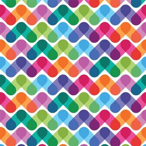 #Branding : La importancia del color para las marcas | Estrategias de Marketing y Posicionamiento: | Scoop.it