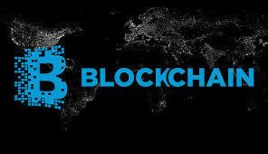 Blockchain technology creates an opportunity for female leaders | Bitcoin, Blockchain & Cryptocurrency News | Scoop.it