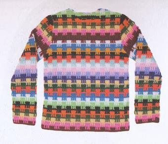 3 Sheets: Comme des Crochet | COMME des | Scoop.it