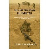 The Last True Story I'll Ever Tell | Jarhead-independent reading | Scoop.it